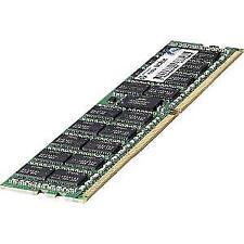 HP 16gb Ddr4 SDRAM Memory Module 805349-b21