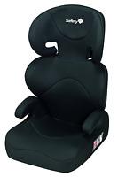 Seggiolino Auto Safety 1st Nero/Full Black 85137640 Road Safe