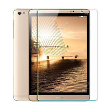 9H Tempered Glass Screen Protector For Huawei Mediapad M2 M2-801w/803L F6J6 D8T1