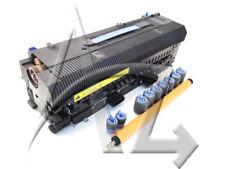 HP LaserJet 9000 C9152-69007 Maintenance Kit , Purchase