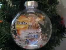 Christmas Ornament - John Wayne ~ **Gift Idea