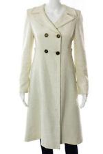 Zara Trench Coats for Women