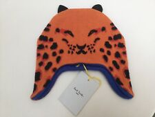 Brand New Paul Smith Baby Hat - Age 3-6 months