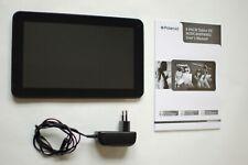 Polaroid Diamond III (MIDC409) WLAN 9 Zoll - Tablet PC Pad