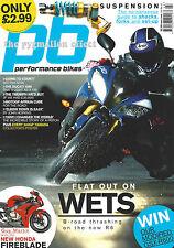 Honda CBR1000RR Fireblade John Hopkins R6 Yamaha YZF-R6 OW98 OW81 OW54 OW45 OWC1