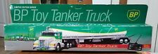 BP Toy Tanker Remote Control Truck Limited Edition Series