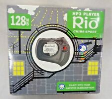 Rio C