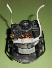Jiangsu Midea Bissell  SA1802  Vacuum Cleaner AC Motor 120 VAC 60 Hz 23,000 RPM