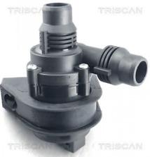 Wasserpumpe TRISCAN 860011044 für BMW