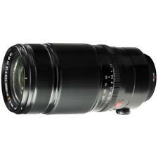 Fujinon Fuji XF 50-140mm F2.8 R LM OIS WR Zoom Lens Agsbeagle