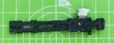 Tau Metal Rail Gun - Warhammer 40k AoS Bits Parts