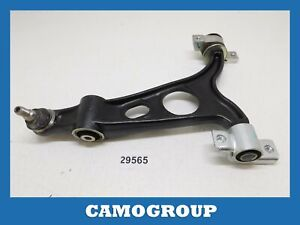 Wishbone Front Left Control Arm Alfa Romeo 147 156