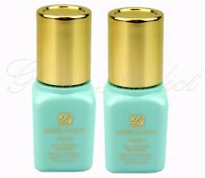 ESTEE LAUDER Idealist Even Skintone Illuminator 14ml (2 x 7ml)