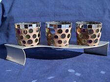 PartyLite Miranova Centerpiece P90794