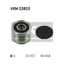 SKF VKM 03810 - Generatorfreilauf