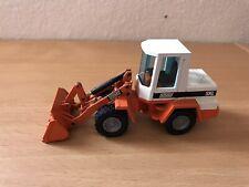 Maquina excavadora SCHAEFF SKL NZG 1:50