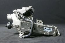 8513691 Mini F54 F60 BMW Exhaust Gas Cooler AGR Cooler B47 D20A 2.0 Diesel -2