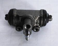 GENUINE MAZDA 626 GF Brake Wheel Cylinder ge4t26610c Brake Cylinder Rear