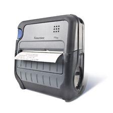 Thermal Wireless Portable Printer Intermec PB51 Direct