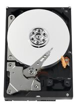 """Western Digital Caviar 3.5"""" 640GB SATA Hard Drive WD6400AAKS 16MB Cache Bulk/OEM"""