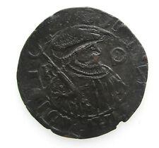 Limbourg reckheim rekem Oord Ferdinand d 'Aspremont Lynden 1636-1665