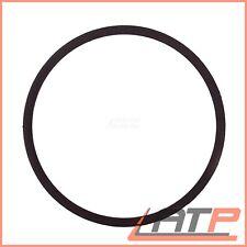 ABS-RING HINTEN MERCEDES CLS C219 E-KLASSE W211 S211 W212 S212 SL R230