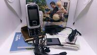 Nokia 6111 libre! (Grado A)