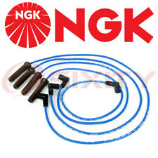 Spark Plug Wire Set NGK 51030