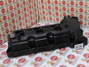 2009-2012 FORD ESCAPE 3.0L RIGHT VALVE COVER FACTORY 9L8Z-6582-E OEM