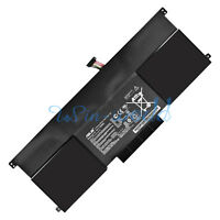 Genuine C32N1305 Battery For ASUS Zenbook Infinity UX301LA Ultrabook UX301