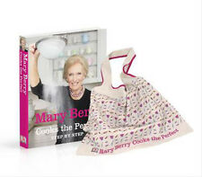 Mary Berry Cooks the Perfect | Mary Berry