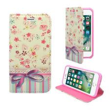 Fundas con tapa Para iPhone 7 de estampado para teléfonos móviles y PDAs