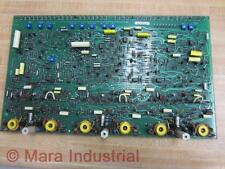 General Electric 193X-529-BBG01 Main Control Board 193X529BBG01 - Used