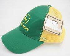 CLAAS FARM EQUIP 5 COLOR MESH Trucker Hat Cap BRAND NEW LICENSED CAT AGCO rare!
