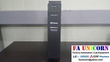 [GE Fanuc] IC697PWR711 44A726758 503 90-70 Power supply EMS/UPS Fast Shipping