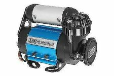 ARB CKMA12 4x4 Accessories Air Compressor