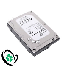2TB 2000GB SATA 3.5 Desktop CCTV PC MAC DVR Internal Hard Disk Drive Seagate HDD