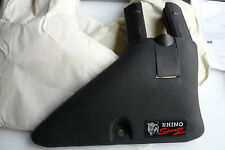 HOLDEN CREWMAN  WH-WL RHINO SPORTS RSS72 FRONT BAR NEW with WARRANTY ONLY $120