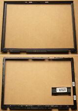 Displayrahmen Bezel IBM Thinkpad X40, Bluetooth, FRU 13N5310, vom Händler