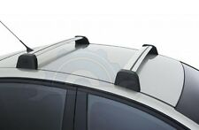 VE Commodore Wagon ROOF RACKS Genuine BRAND NEW Holden GM