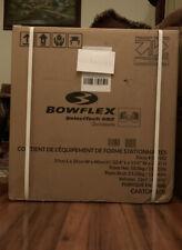 Bowflex SelectTech 552 - Two Adjustable Dumbbells Set (IN HAND!)