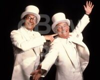 The Morecambe and Wise Show (TV) Eric Morecambe, Ernie Wise 10x8 Photo