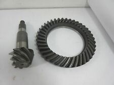 RING & PINION GEAR SET DANA 70 4.88:1 4.88 RATIO (D70-488) 8/39