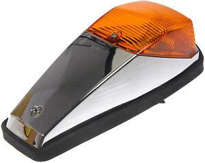 Heavy Duty Cab Clearance Light - Dorman# 888-5406 2014 Peterbilt 382 384 385 567