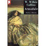 Wilkie Collins - Armadale - 2000 - Broché