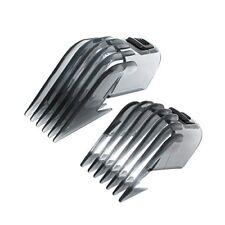 Ricambi Remington per tagliacapelli e regolabarba