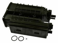 For 2011-2016 Honda Odyssey Carbon Canister SMP 14588YX 2012 2013 2014 2015