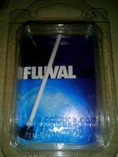 Fluval  Keramikachsen - Einheit A- 20039  für Fluval 106,206,306 und 406