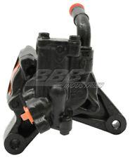 Power Steering Pump BBB INDUSTRIES 990-0341 Reman