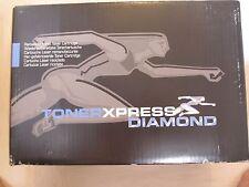 NONAME  Toner Q6511A HP LJ2410 CARTRIDGE BLACK ST 6000Seiten